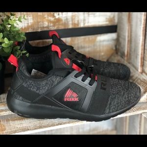 RBX Sneakers Live-Life-Active Size 9